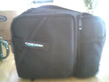 Case Logic Carrying Bag with many compartments