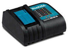 Genuine Makita Battery Charger 7.2-18V Cordless DC18SD 24 Month warranty