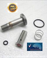 Solenoid Valve Repair Kit for Midmark - Ritter - Fits: Vent Valve 014-0420-03