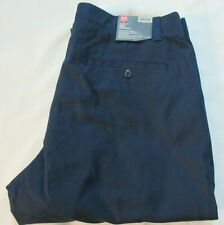 Under Armour Showdown Straight Chino Blue  Men pants 38 X 34