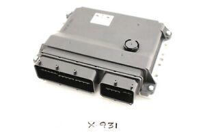 Reman OEM ECM Engine Control Power Module Toyota 2011 Rav4 Rav 4 4x4