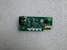 Toshiba 50M2U IR Sensor [SRD19T VTV-IR19613]