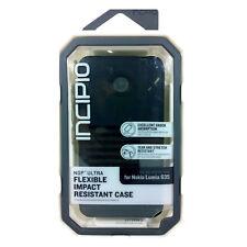 Incipio NGP Ultra Flexible Protective Case for Nokia Lumia 630/635