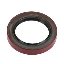 Auto Trans Extension Housing Seal Rear Outer,Front National 410308