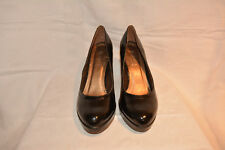 Viseniya Damen Pumps/High Heels Gr.38**TOP**
