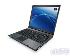 "Portable HP Compaq nx6325 15"" AMD Sempron 3500+ 2GO 60GO Sata Réf:EY345ET#ABF"