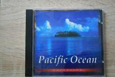 SAMMLUNGSAUFLÖSUNG: PACIFIC OCEAN-Relaxing With Nature, TOP-Zustand!