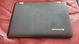 Lenovo Flex 3-1130 64GB HDD 2GB RAM