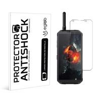 Screen protector Anti-shock Anti-scratch Anti-Shatter Blackview BV9500 Pro