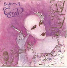 """SOFT CELL - Torch (ps) 7"""""""