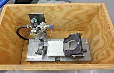 Altek Company 9223 St Tech Test Equipment/ Tare Tester