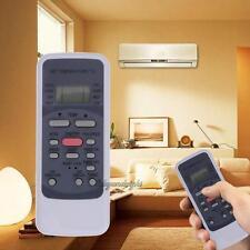 For Midea Air Conditioner R51D R51M R51E RG51113/BGCE Replacement Remote Control