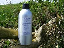 Sweet itch formula  1 kilo bulk bottle  makes 10 litres!