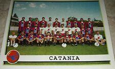 FIGURINA CALCIATORI PANINI 2001-02 646 ALBUM 2002