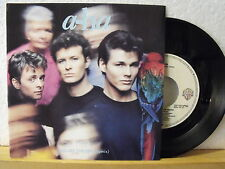 """7"""" Single - A-HA - You Are The One (Remix) - WB 1988 - Vinyl in Near Mint!"""