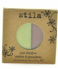 STILA Eyeshadow Pan Duo Refill (A)