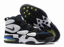 Nike Air Max Uptempo 2 Retro DUKE 94 OG VINTAGE New Mens Sz 10 Basketball Shoes