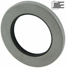 National 205 A/C Compressor Bearing