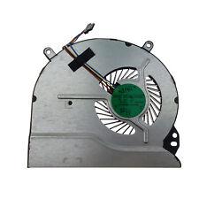 Refroidisseur HP - 702746-001