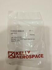 Kelly Aerospace Ka10-400615 Capacitor Kit