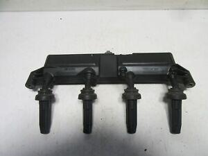 Peugeot 106 Zündspule  9635864880 Sagem