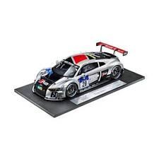 Audi R8 LMS #28 24 h Nürburgring 201 - 1:12 - Spark