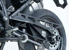 R&G Racing Chain Guard (full length)  to fit KTM 1190 Adventure 2013-2014