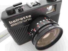Beier Beirette Electronic