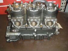 KAWASAKI 1100 STX DI ULTRA 130 MOTOR ENGINE REBUILDING SERVICE CORE REQUIRED