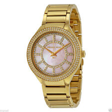 MICHAEL KORS MK3396 KERRY WATCH WOMEN'S WATCH