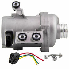 Electric Water Pump for BMW X3 X5 Z4 3 5 SERIES 11517586925 2006 -2013 Durable