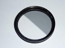 Halb-Filter ND2  52mm  E52