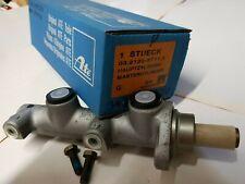 BMW Brake Master Cylinder All 5 Series e24,e28, OEM ATE/BMW Part No.34311155270