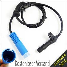 Neu ABS-Sensor Raddrehzahl Sensor für MINI Cooper One D R50 R53 R52 34526756384