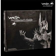 Weta Collector's Guide