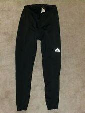 Altura winter pants size Large