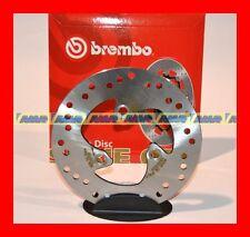 DISCO FRENO BREMBO MBK ELEVADOR TODOS DE 2000 68B40716