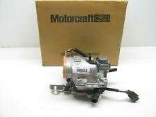 Fuel Injection Throttle Body-CFI  Motorcraft CA-3552 For Various 1987 Ford 2.3L