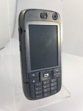 HTC S730 - (Unlocked) - Grey - Mobile Phone