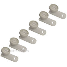 Miele Dishwasher Filters
