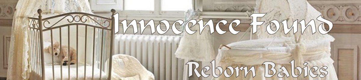 Innocence Found Reborns