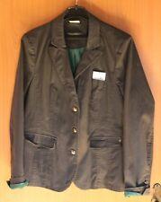 Damenjacke (Jacket) von Street One, Gr. 44, grau