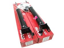 (CLOSEOUT) KYB EXCEL-G REAR SHOCKS FOR 02-06 ALTIMA