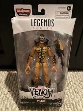 Marvel Legends Phage Figure only! NO BAF Spider-Man Venom Carnage