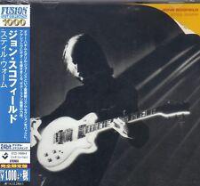 John Scofield - Still Warm CD NEW SEALED