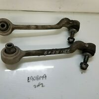 2006-2011 BMW 328i 335i FRONT LOWER CONTROL ARMS OEM