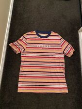 Mens Guess T Shirt Size Small
