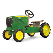 Ertl John Deere Model 8400R Pedal Tractor #LP66950 / 45566