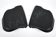 Genuine AUDI Q7 2006-2014 Tail Lights Rear Covers Caps LEFT+RIGHT Pair OEM