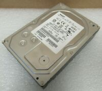 HGST Ultrastar 7K4000 3TB 3.5″ SAS 6GB/s 7.2K 64MB Server HDD HUS724030ALS640